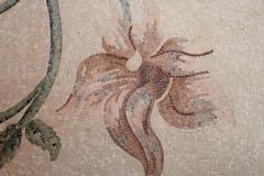mosaic-cork3