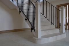 Galala-Limestone-Staircase-Meelick-Co.Clare