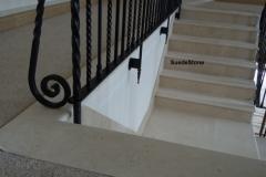 Galala-limestone-gallery-railing