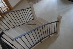 Galala-Limestone-Stairs-Meelick