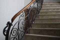 Jura-Grey-Limestone-flared-staircase-Malahide