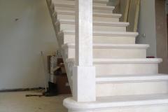 Galala-limestone-staircase