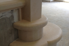 Feature-grand-step-Galala-limestone