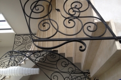Turned-Marble-Staircase