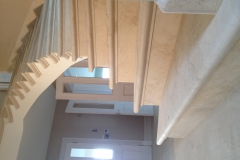 Cream-Marfil-Marble-Stairs-Rush-Co.Dublin