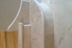 Cream-Marfil-step-detail-Rush