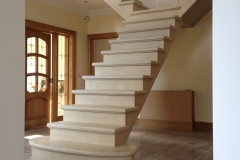 CM-marble-staircase-Limerick