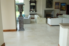 King-Galala-limestone-floor