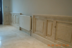 Cream-marfil-wall-panelling.