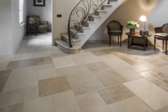 French limestone4