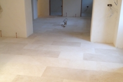Galala-free-length-tiles