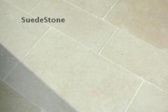 King-Galala-limestone-tiles