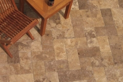 Travertine-Pavers-30mm