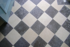 Galala-and-Lotus-Grey-limestone-tiles
