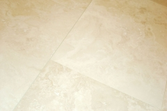 Ivory-travertine-tiles