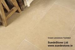 limestone3A