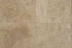 Walnut-travertine-tiles